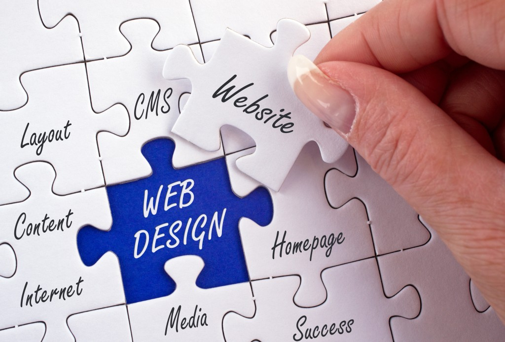 How to Improve Your Website Design