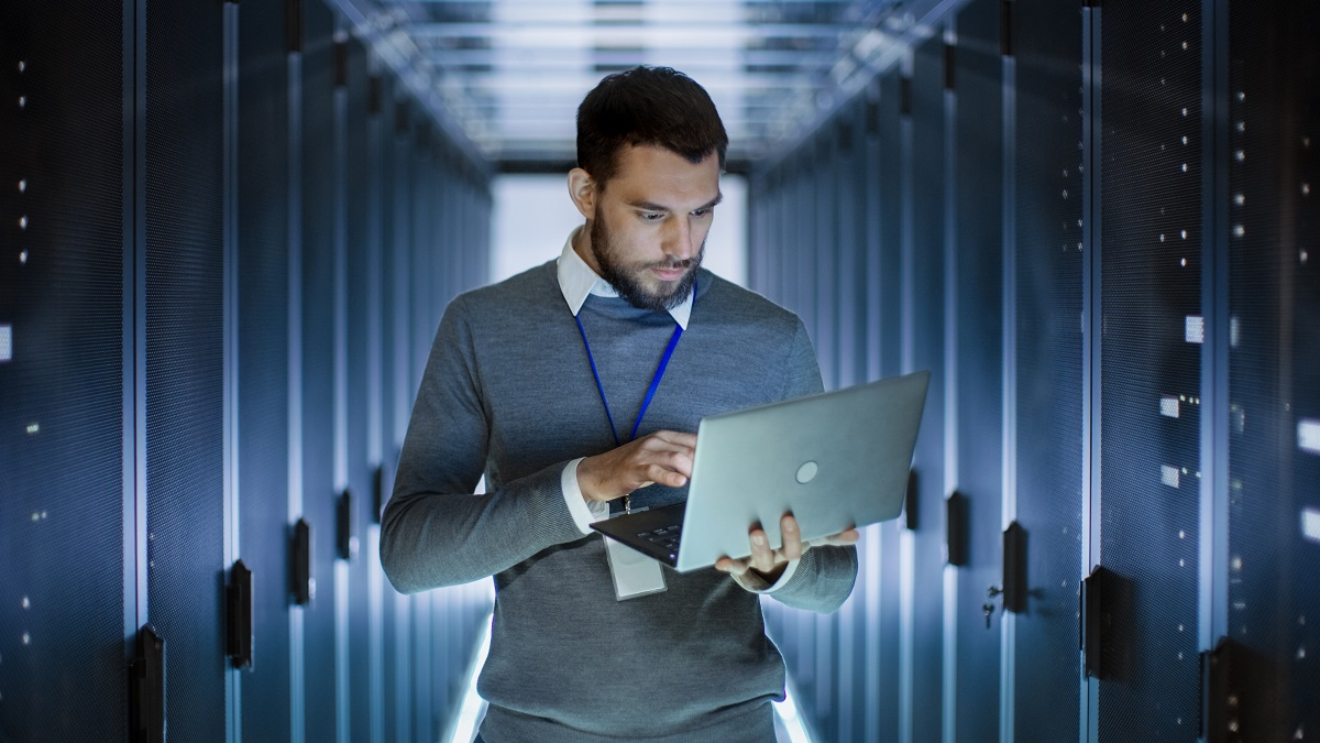 The Perks of the CompTIA Network+ Certification