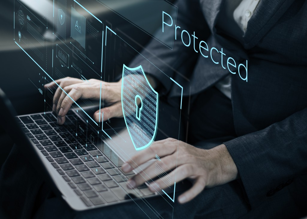 How Do You Find the Perfect Security Management System?