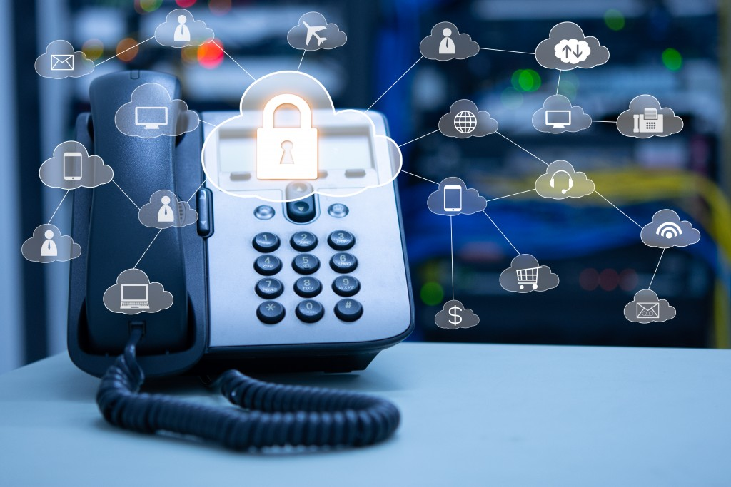 PBX or VoIP: Which Suits Your Company?